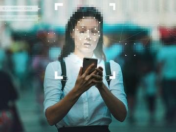 hotel-technology-data