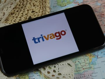 trivago-q1-2021