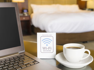 Sabre partners with ByHours to sell hotel rooms by the hour
