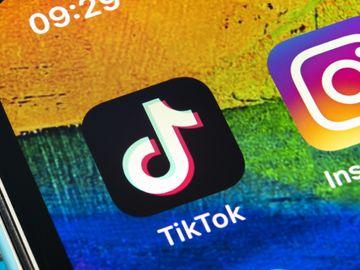 VIDEO: TikTok on next-generation travel marketing on social media