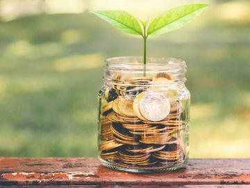startup-funding-2021