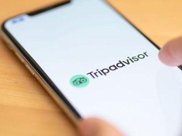 tripadvisor-q1-2021