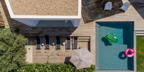 alternative-accommodation-pool-villa-2