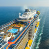 Online cruise bookings leave many travel advisors behind