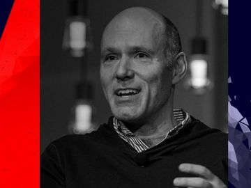 The Phocuswright Conference 2021 - five questions for Peter Kern
