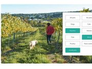 Trusted Housesitters goes walkies with $10M investment deal