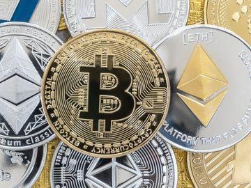 uatp-cryptocurrency-bitpay