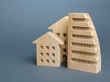 airbnb-rental-regulation