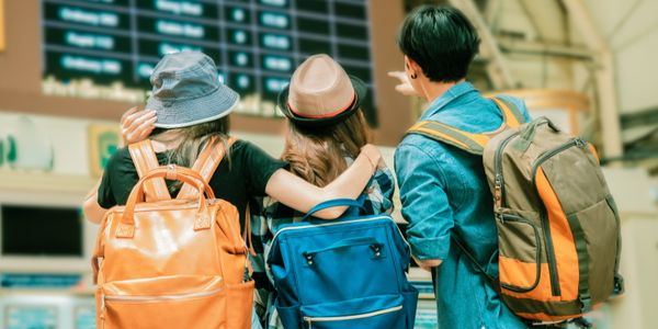 Big Asia Pacific travel market developments to know