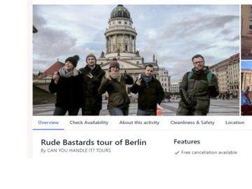 expedia-berlin-getyourguide-viator-2