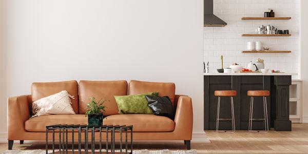 Real estate firm JLL launches short-term rental platform