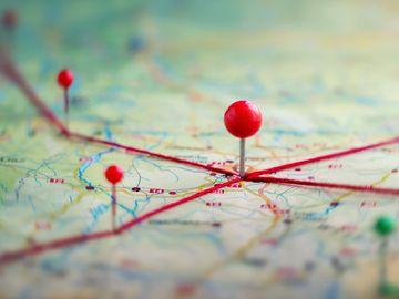 VIDEO: Travel marketing under threat from Big Tech data changes