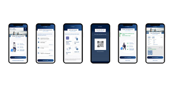 lufthansa-amadeus-digital-health