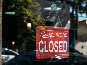 Travel startups Trip Ninja and Upside shut their doors