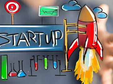 startups-traveltech-show-bts