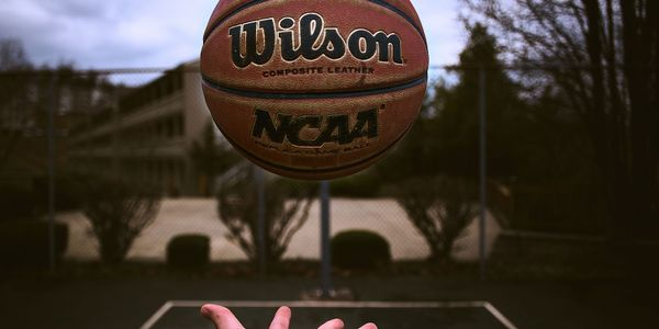 What destinations can learn from data around March Madness