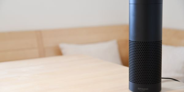 Alexa, what do Echo devices in hotels mean for travel marketers?