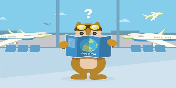 """The story of Hipmunk: How the metasearch engine turned """"suckage"""" into success"""