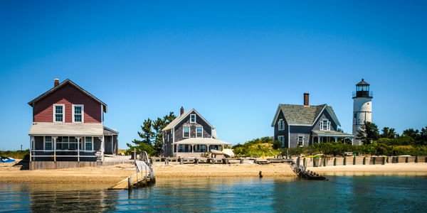 What's next for Google's expansion into vacation rentals?