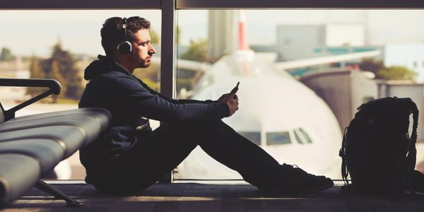 Why travel marketers must be always on and multichannel