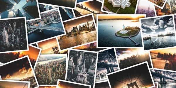 How Instagram breathed new life into destination marketing