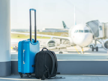 Plan now to maximize the value of corporate travel in the future
