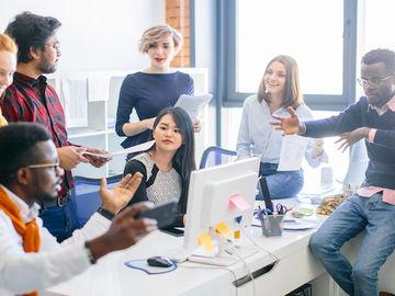 women-digital-workforce