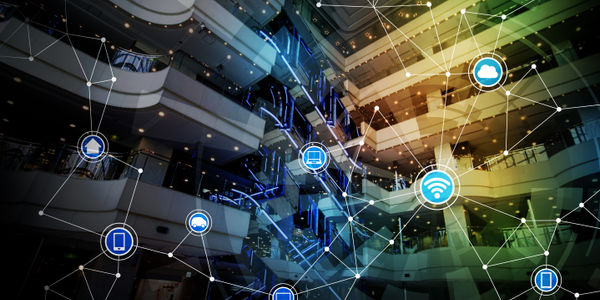What to expect from hotel tech in 2021