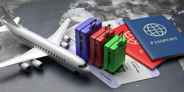 What to know about the new customer travel planning, shopping and booking journey