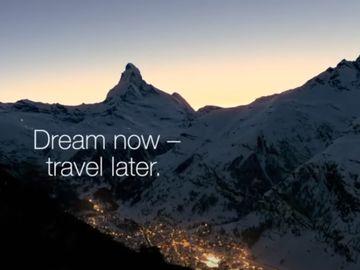 destination-x-smart-strategy-not promos