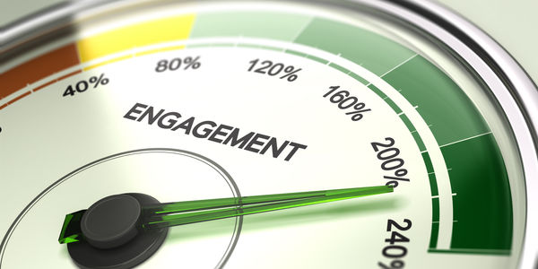What hotels need to consider before ramping up marketing efforts