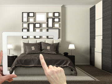 Is hospitality ready to service the digitally savvy travel consumer?