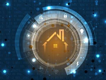 A smart revolution: Will the tech boom last in short-term rentals?