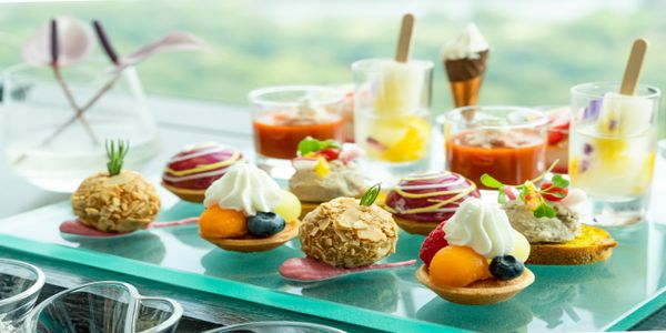 Why hotels are experiencing a sweet moment in direct sales