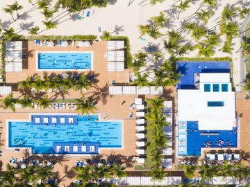 Microservice tech is the future for hotels, part 1