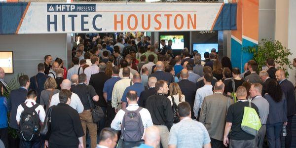HITEC product news