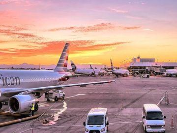 airline-retailing