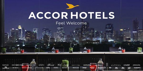 accorhotels-H1-2018