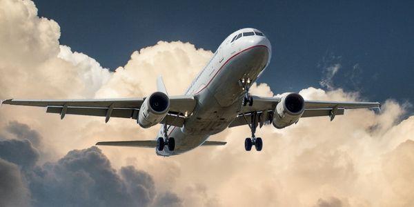 ATPCO SITA Blockskye blockchain airline distribution
