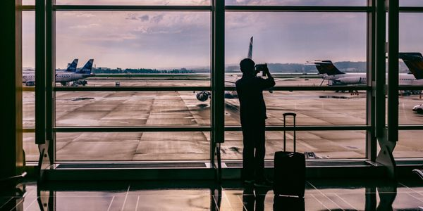 Seven in ten airline bookings have ancillary product option