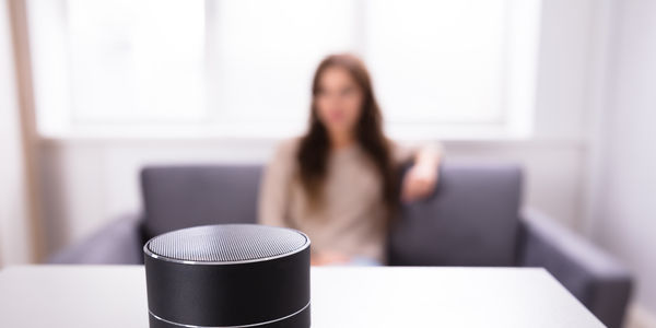 Do not disturb: Not all hotel guests want Amazon's Alexa as a roommate
