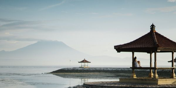 asia-pacific-online-travel-tenth