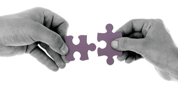 SiteMinder Exchange PMS app connection