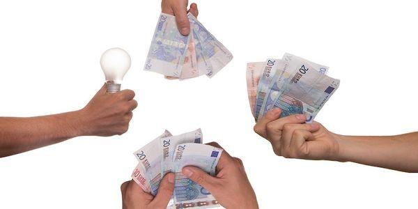 crowdfunding-mr&mrssmith-travel