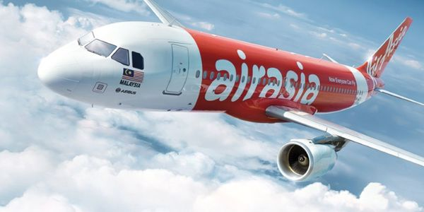 Expedia Group pays $60M to buy out AirAsia from AirAsiaGo platform