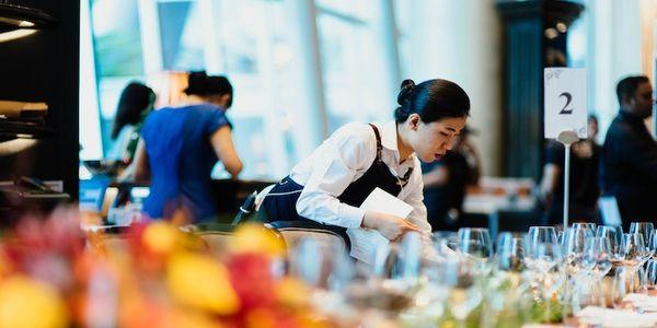 Hosco eyes Americas for hospitality networking platform as it closes €5.4M round