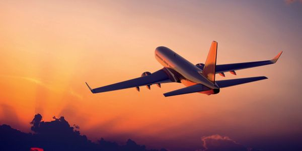 The real cost of last-minute travel