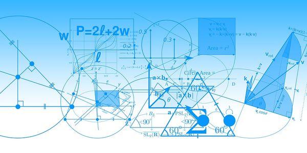 genius-mathematics