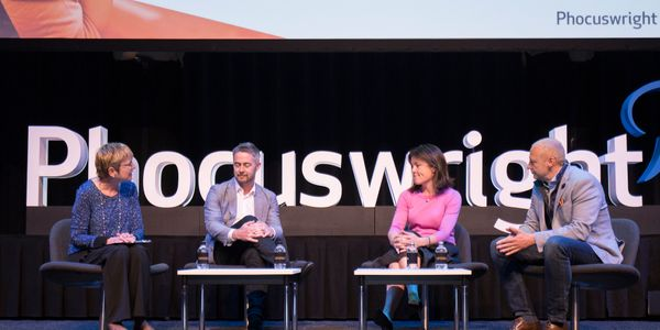 VIDEO: How to succeed in Europe's online travel agency landscape