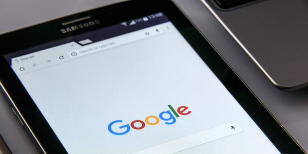 OTA Insight on Google and Airbnb